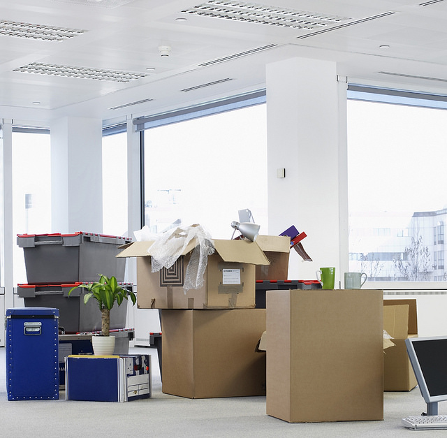Long Distance Furniture Moving