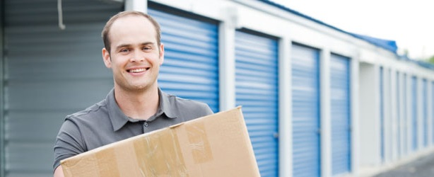 The Benefits of Choosing Local Movers