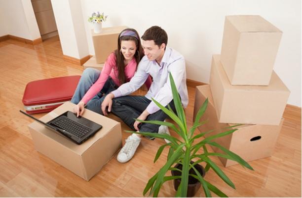 Choosing Long Distance Moving Companies