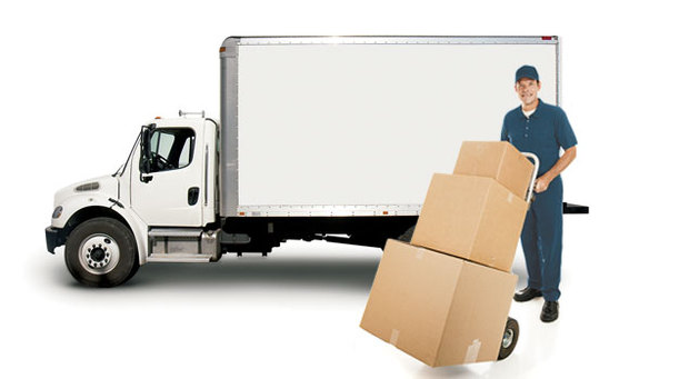 Do you need a moving company? - Toronto Pro Moving Services and Storage Units