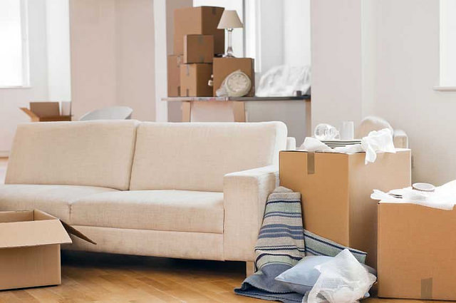 How to Pick the Best Moving Service