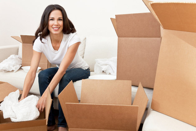 The best Toronto moving services