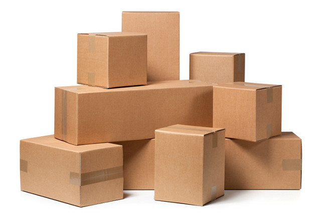 moving and storage toronto