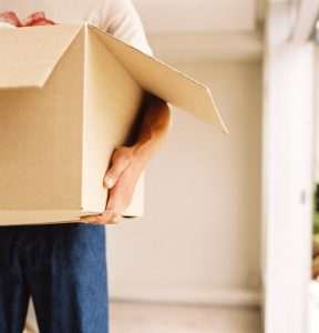 best moving companies toronto