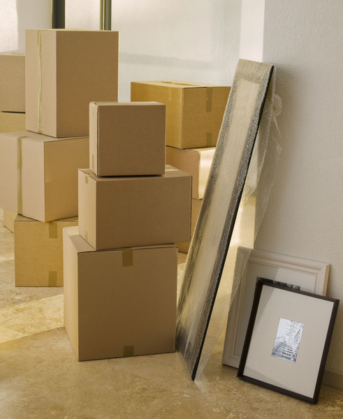 The best moving companies Toronto that can help you!