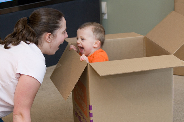 The Canadian moving companies that you need!