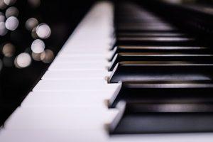piano movers toronto