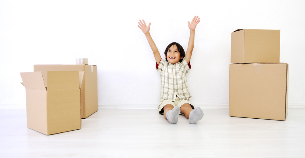 Tips and Tricks of Moving to Make your Life Easy