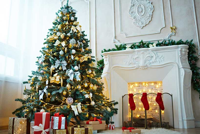 5 Tips to Get Your House Organised Before the Holiday Season