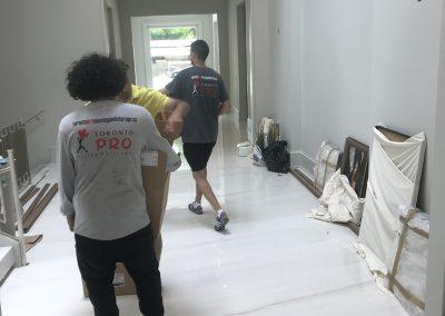 Moving Company Toronto Moving